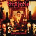 LPBrujeria / Brujerizmo / Reedice / Vinyl