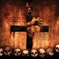 LPDeicide / Stench Of Redemption / Vinyl