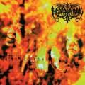 LPNecrophobic / Third Antichrist / Reedice / Vinyl