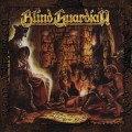 LPBlind Guardian / Tales From The Twilight World / Remixed / Vinyl