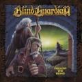 LPBlind Guardian / Follow The Blind / Remixed / Vinyl