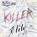 CDAvenger / Killer Elite / Reedice
