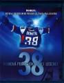 DVDDokument / 38 / Filmová pocta hokejovej legende