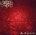 LPNecrophobic / Bloodhymns / Reedice / Vinyl