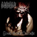 LPDeicide / Scars Of The Crucifix / Vinyl