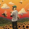2LPTyler The Creator / Flower Boy / Vinyl / 2LP