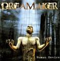 CDDreamaker / Human Device