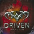 CDDriven / Self Inflicted