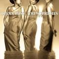 CDRoss Diana & The Supreems / No.1 Hits