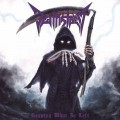 CDDeathstorm / Reaping What Is Left