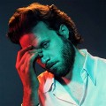 LPFather John Misty / God's Favourite Customer / Vinyl