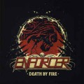 CDEnforcer / Death By Fire / Reedice