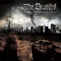 CDDuskfall / Dying Wonders Of TheWorld