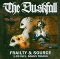 2CDDuskfall / Frailty / Source