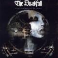 CDDuskfall / Lifetime Supply Of Guilt