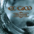 CDEl Caco / Search