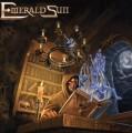 CDEmerald Sun / Escape From Twilight