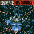CDEminence / Humanology