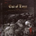 CDEnd Of Days / Dedicated To The Extreme