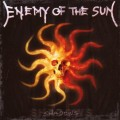 CDEnemy Of The Sun / Shadows