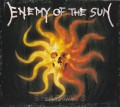CDEnemy Of The Sun / Shadows / Digipack / Limited