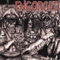 CDEngorged / Engorged