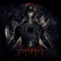 CDEnthroned / Obsidium