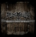 CDEternal Majesty / Wounds Of Hatred And Slavery