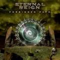 CDEternal Reign / Forbidden Path