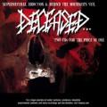 CDExhumed / Gore Metal