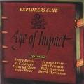 CDExplorers Club / Age Impact