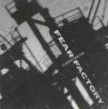 CDFear Factory / Concrete