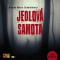 CDSchenkelová Andrea Maria / Jedlová samota / Mp3