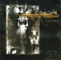 CDFields Of The Nephilim / Earth Inferno