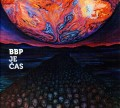 CDBBP / Je čas / Digipack