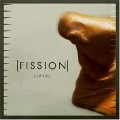 CDFission / Crater