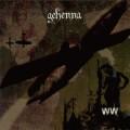 CDGehenna / WW