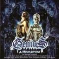 CDGenius / Episode 1-A Human IntoDreams World / A Rock Opera