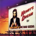 CD/DVDCave Nick / Henry`s Dream / Remastered / Collector Edition / CD+DVD