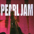 CDPearl Jam / Ten