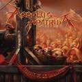 LP/CDAngelus Apatrida / Cabaret De La Guillotine / Vinyl / LP+CD