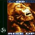 CDCrackdown / Rise Up
