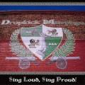 CDDropkick Murphys / Sing Loud,Sing Proud!