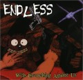 CDEndless / With Everything Against Us