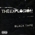 CDExplosion / Black Tape