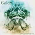 CDGolem / Dreamweaver