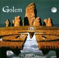 CDGolem / The 2nd Moon