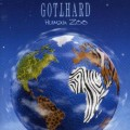 CDGotthard / Human Zoo