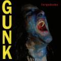 CDGunk / Forgodsake