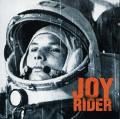 CDJoyrider / Joyrider